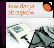 likwidacja_obrzekow