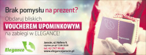 reklama-elegance4