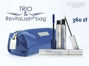 trio_bag_gabinety1